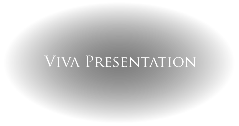 phd viva presentation help your phd supervisor