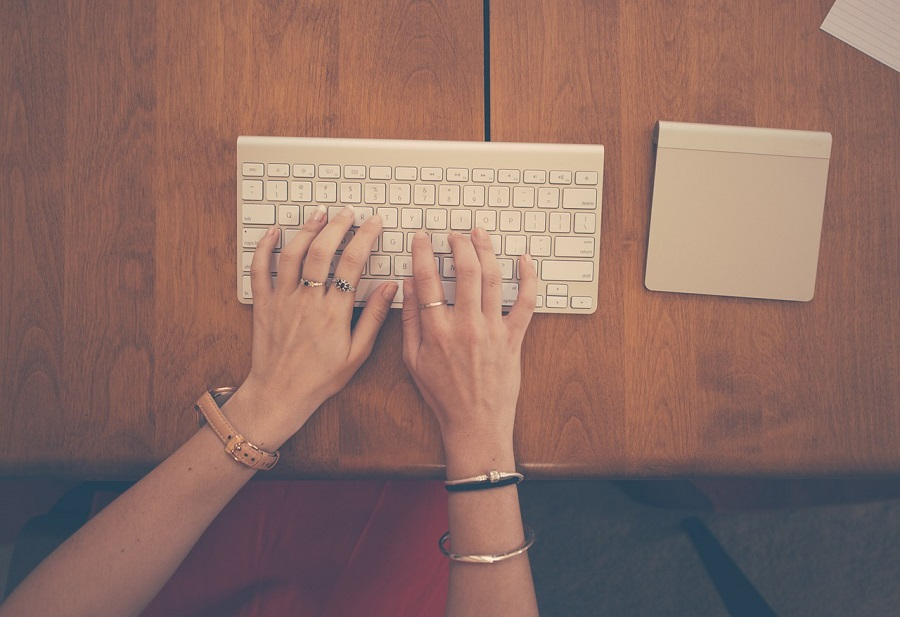 Speed up your writing without sacrificing quality with these helpful tips, specifically for the PhD student.