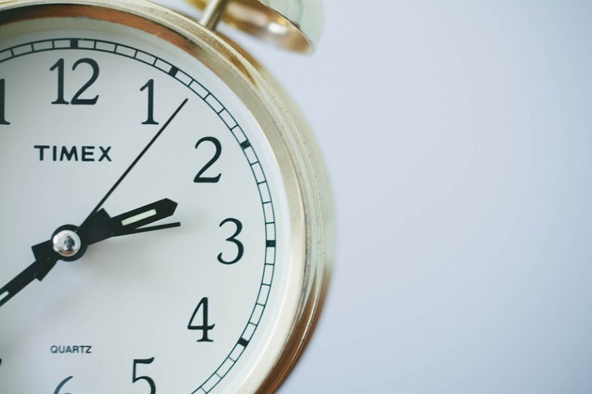 One of the biggest foes many students face is time management. These tips will help you manage your time and progress effectively when writing a PhD thesis
