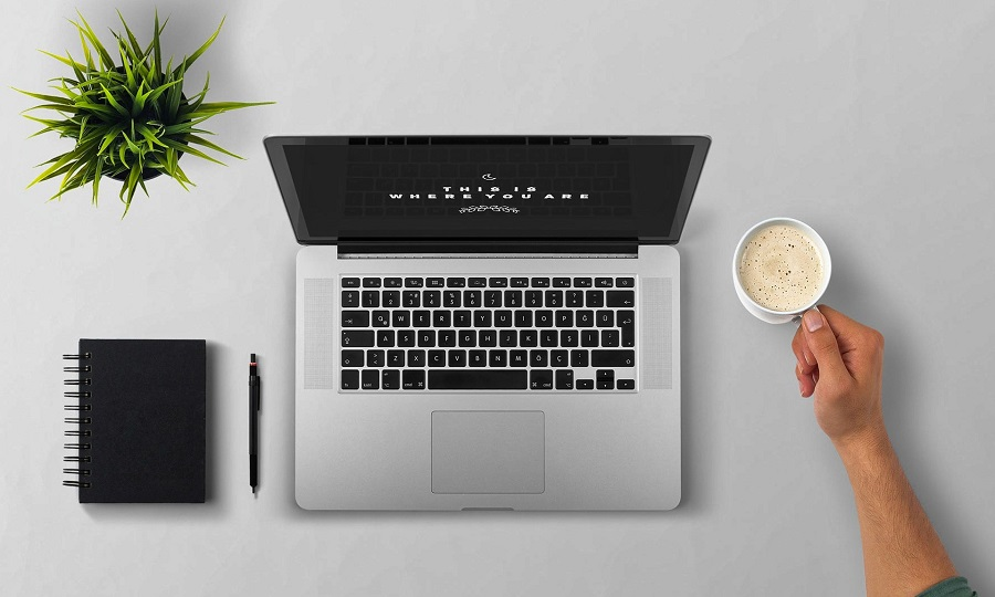 If you are a PhD student, the following tips will help you create an inspiring workspace for researching and writing your thesis.