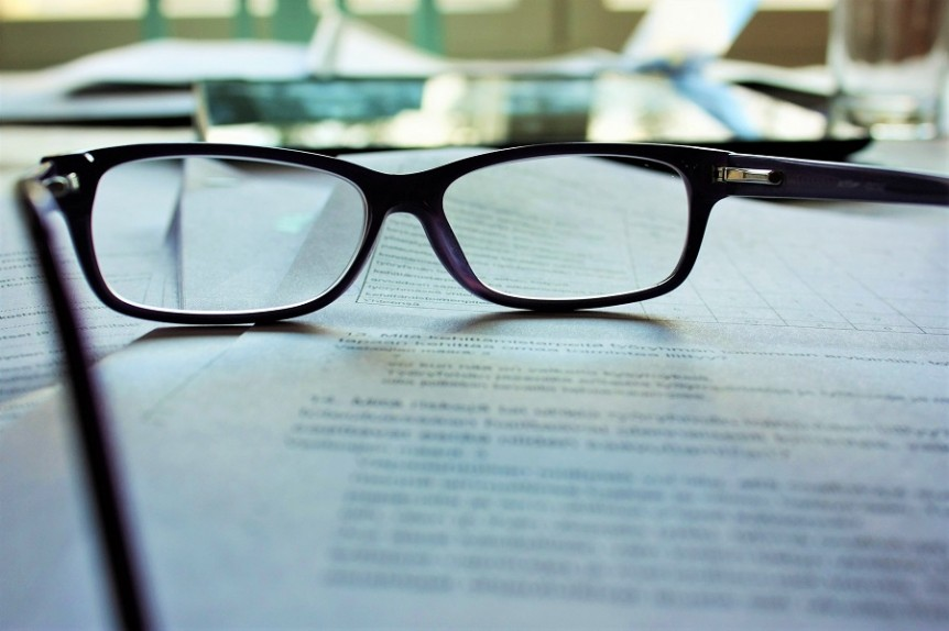 Whilst it is important not to be distracted when writing a PhD thesis, there is no reason not to begin planning for your future. Here's what to consider.